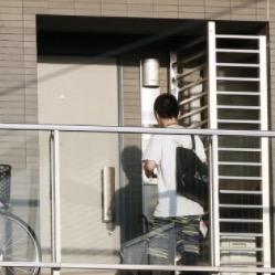 青山玲子の現在は役員?渋谷すばるの会社に雇われ同棲から結婚?