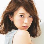 宮田聡子の彼氏はホークス?名前はtoru?結婚してる?すっぴんは可愛い?整形疑惑は?
